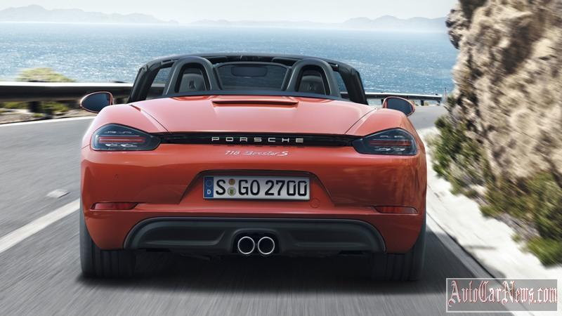 2016_porsche_718_boxster_photo-08