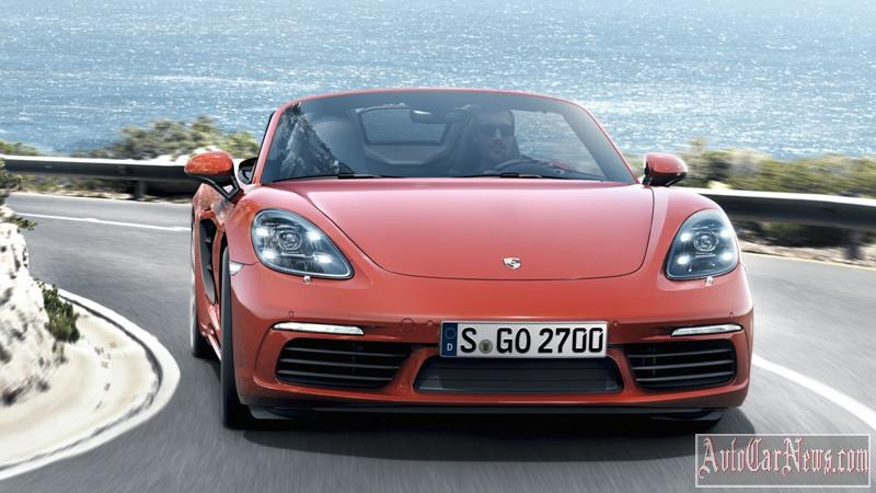 2016_porsche_718_boxster_photo-10