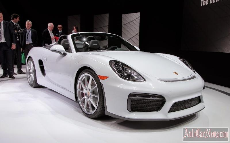 2016_porsche_718_boxster_photo-13