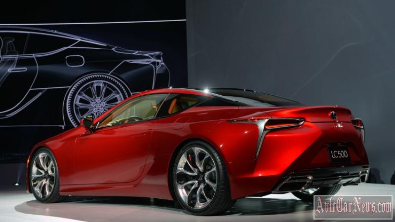 2017-lexus-lc-500-detroit-photo-014