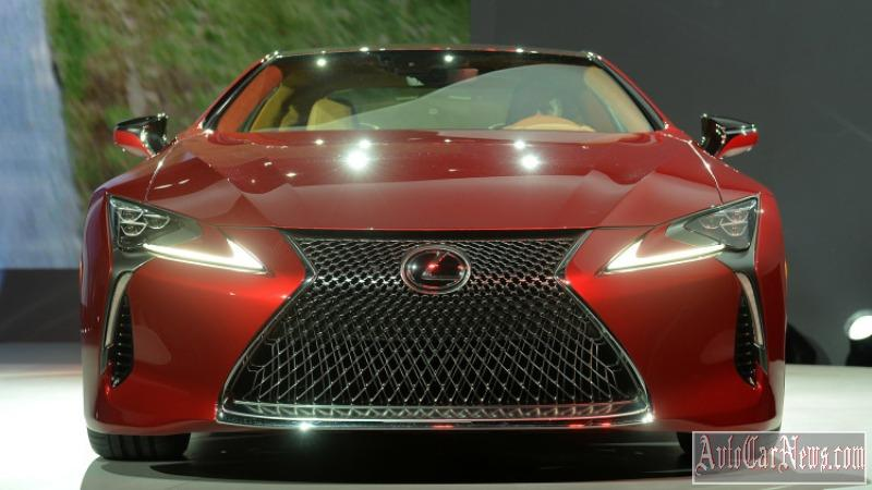 2017-lexus-lc-500-detroit-photo-09