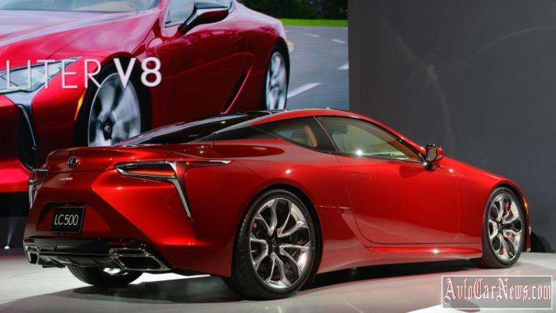 2017-lexus-lc-500-detroit-photo-15