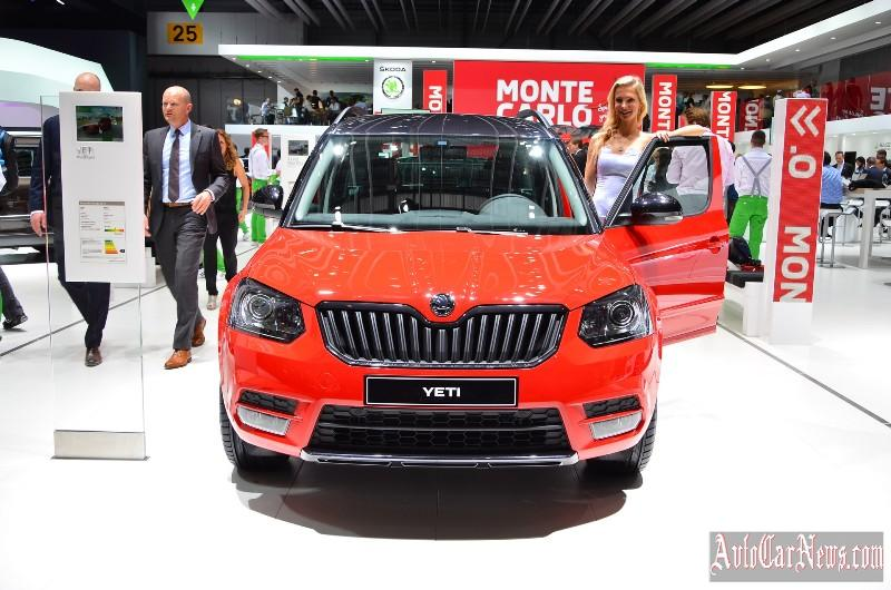 Skoda-Rapid-Yeti-Monte-Carlo-Photo-01