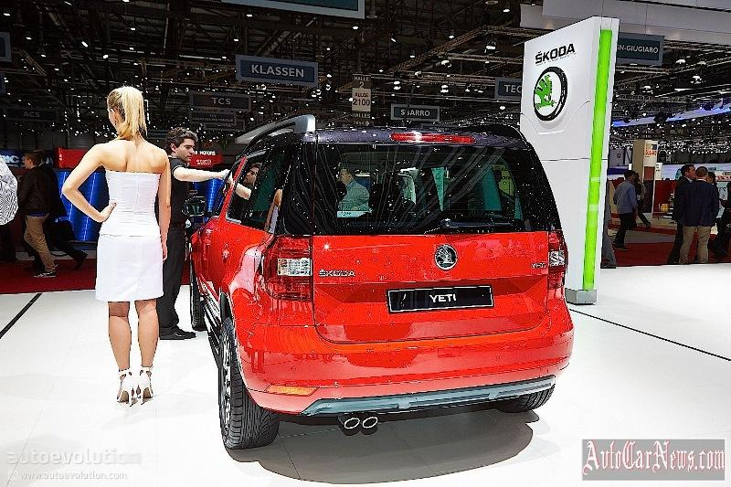 Skoda-Rapid-Yeti-Monte-Carlo-Photo-02