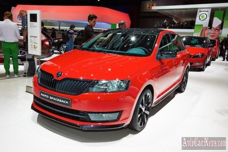 Skoda-Rapid-Yeti-Monte-Carlo-Photo-03