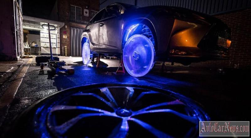 2016-Lexus-NX-on-ice-wheels-photo-08