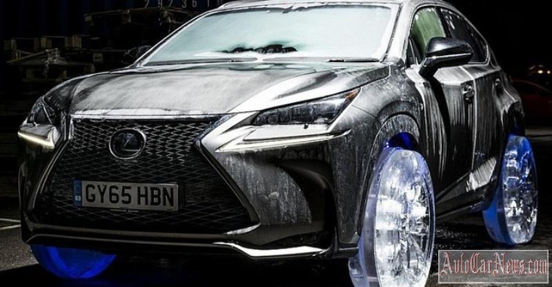 2016-Lexus-NX-on-ice-wheels-photo-09