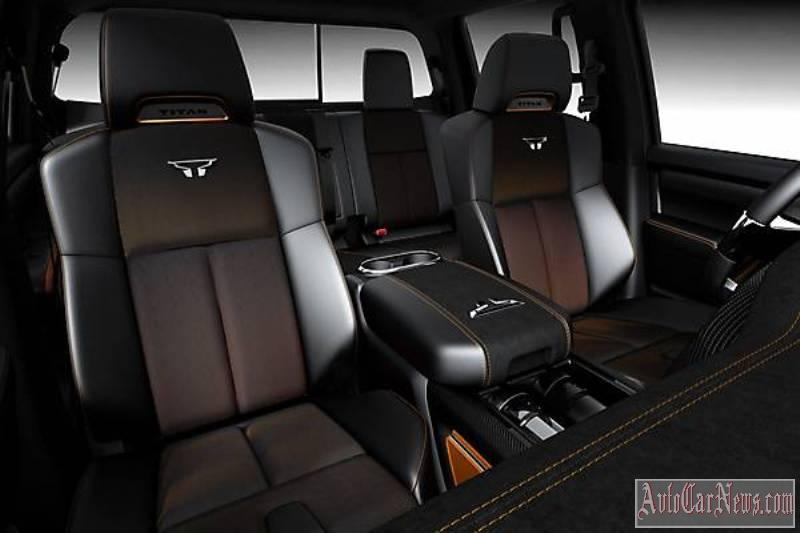 2016_Nissan_Titan_Warrior_Concept_Detroit-03