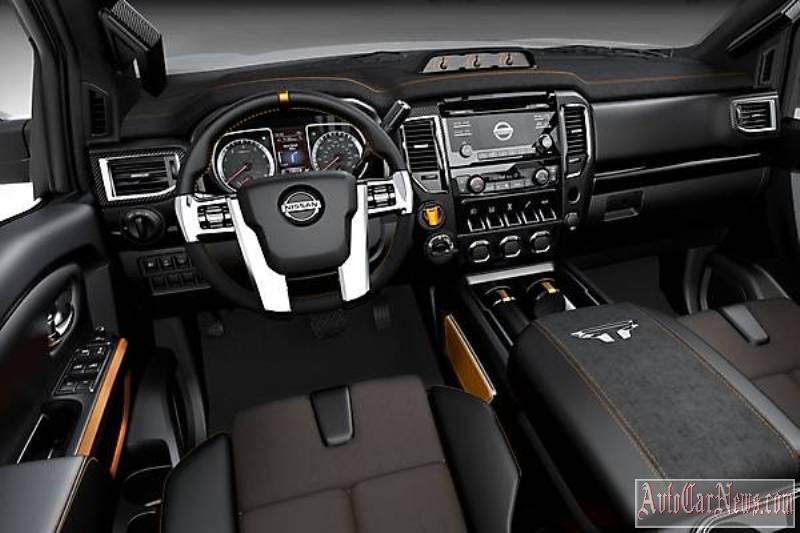 2016_Nissan_Titan_Warrior_Concept_Detroit-04