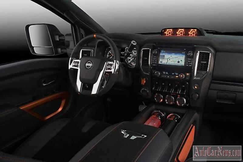 2016_Nissan_Titan_Warrior_Concept_Detroit-21