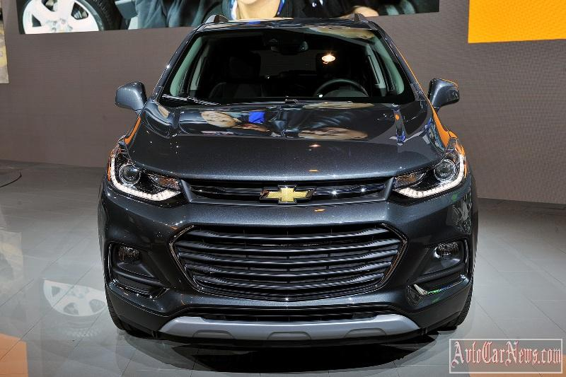 2017-chevrolet-trax-chicago-photo-08