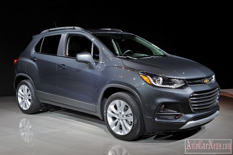 2017-chevrolet-trax-chicago-photo-12