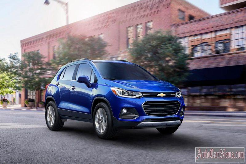 2017-chevrolet-trax-chicago-photo-14