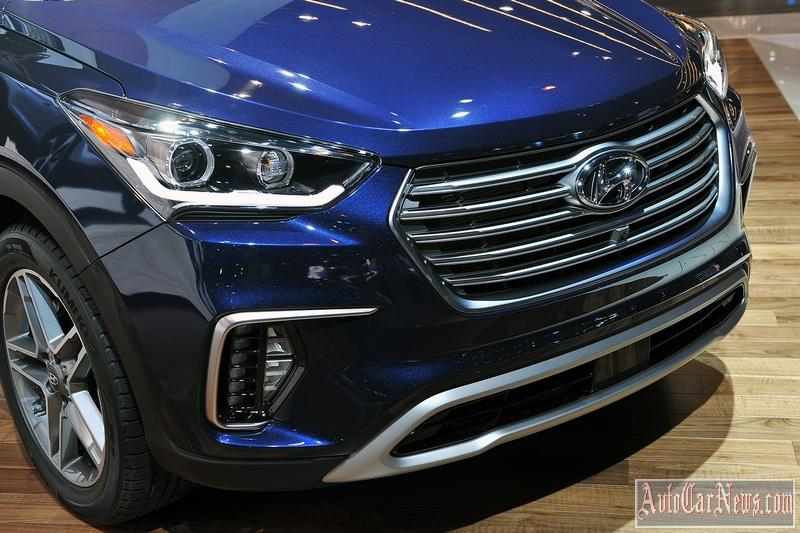 2017-hyundai-sante-fe-chicago-photo-14