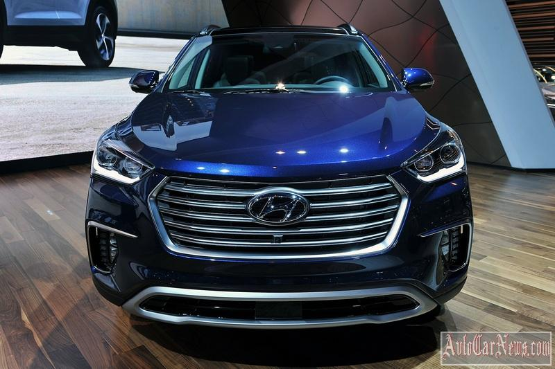2017-hyundai-sante-fe-chicago-photo-16