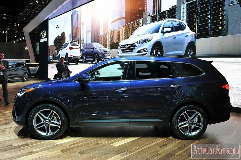 2017-hyundai-sante-fe-chicago-photo-17