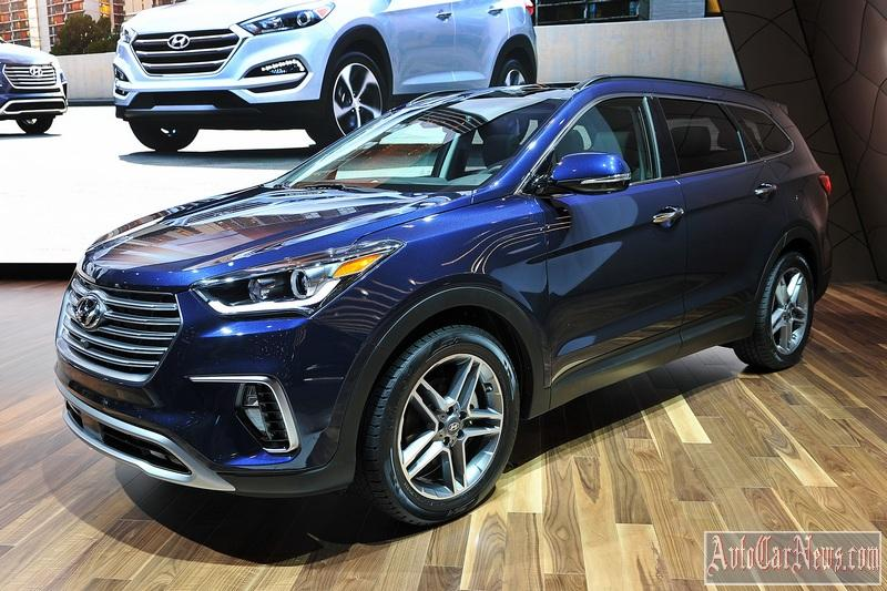 2017-hyundai-sante-fe-chicago-photo-18
