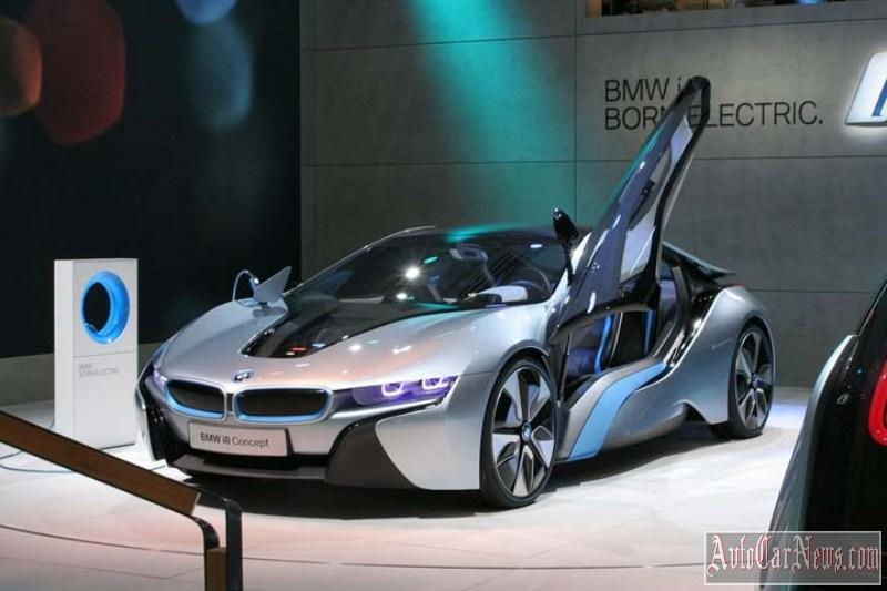 2012_bmw_i8_green_car_concept_photo-02
