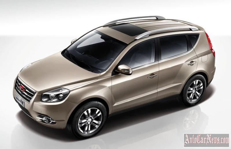 2016_geely_emgrand_x7_photo-05