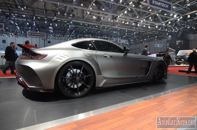 2016_mansory-mercedes-amg-gt-s-photo-05