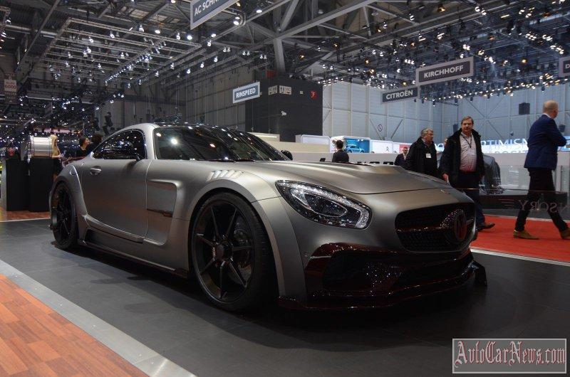 2016_mansory-mercedes-amg-gt-s-photo-10