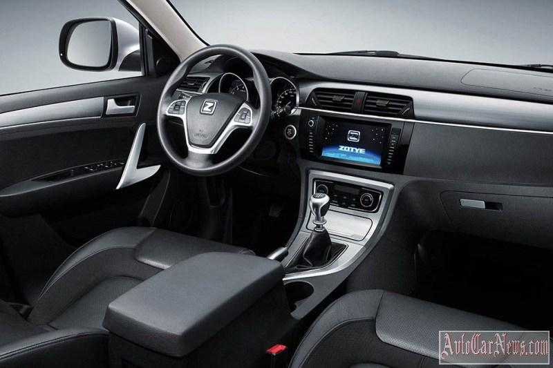 2016_zotye_t600_photo-04