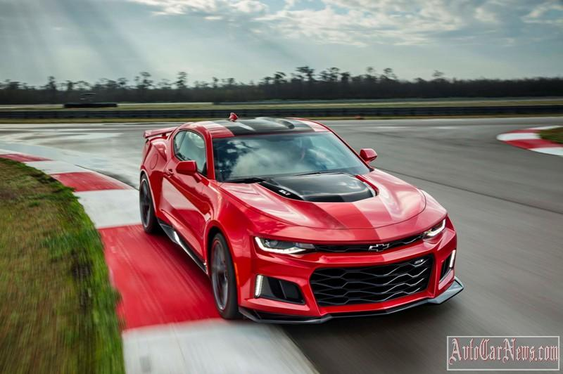 2017-chevy-camaro-zl1-photo-12