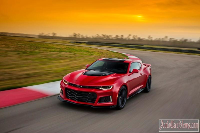 2017-chevy-camaro-zl1-photo-13