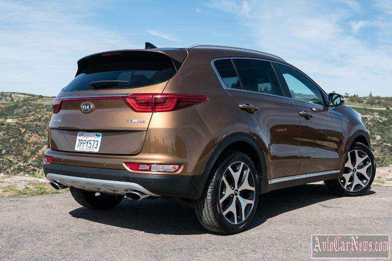 2017-kia-sportage-fd-photo-20