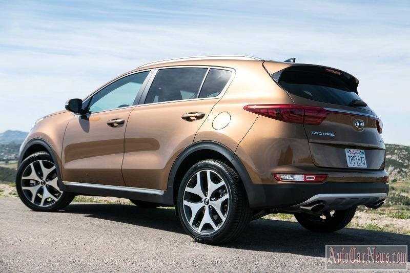 2017-kia-sportage-fd-photo-22