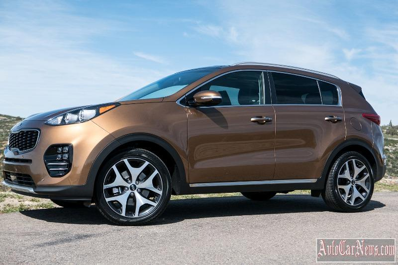 2017-kia-sportage-fd-photo-23