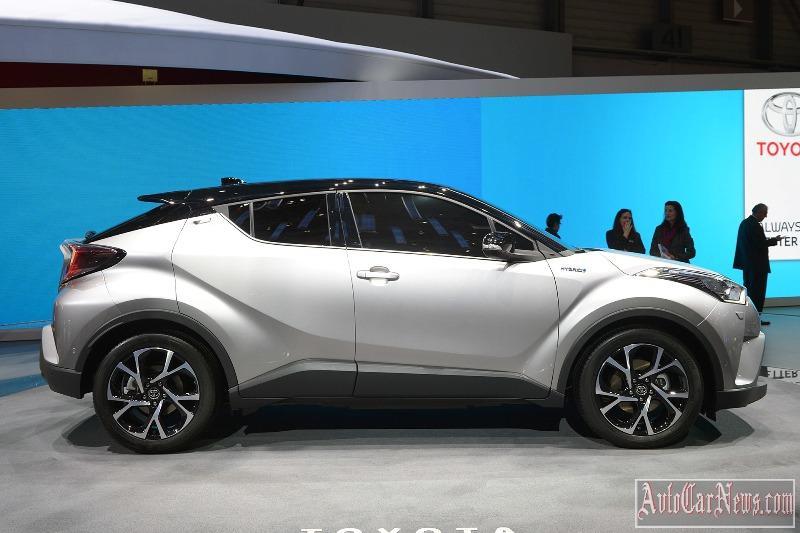 2017-toyota-c-hr-hybrid-geneva-10