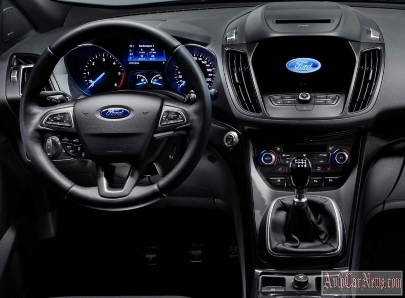 2017_ford_kuga_geneva_photo-03