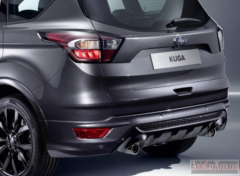 2017_ford_kuga_geneva_photo-05