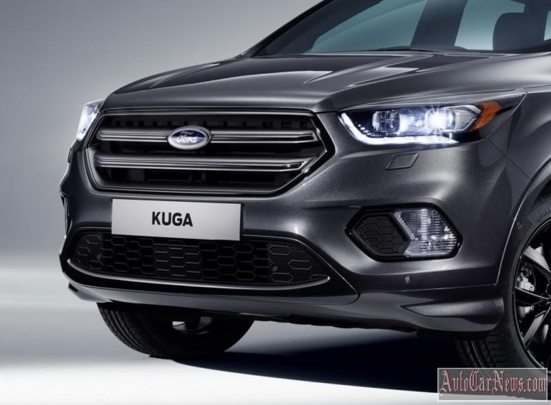 2017_ford_kuga_geneva_photo-06
