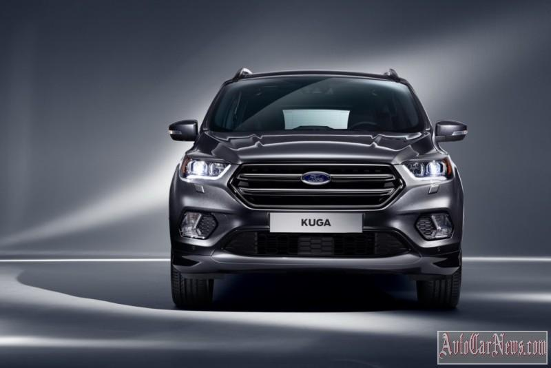 2017_ford_kuga_geneva_photo-09