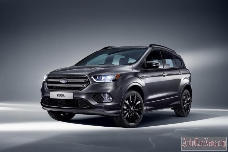 2017_ford_kuga_geneva_photo-10