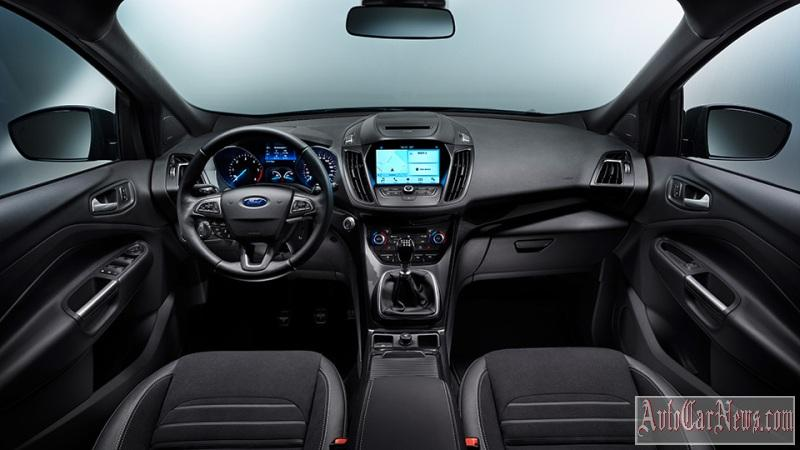 2017_ford_kuga_geneva_photo-13