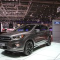 2017_ford_kuga_geneva_photo-14