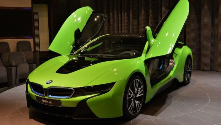 2018_bmw_i8_green_car_photo-01