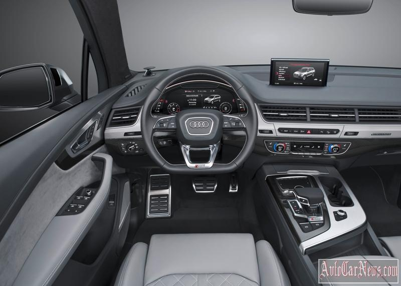 new_2017_audi_sq7_photos-06