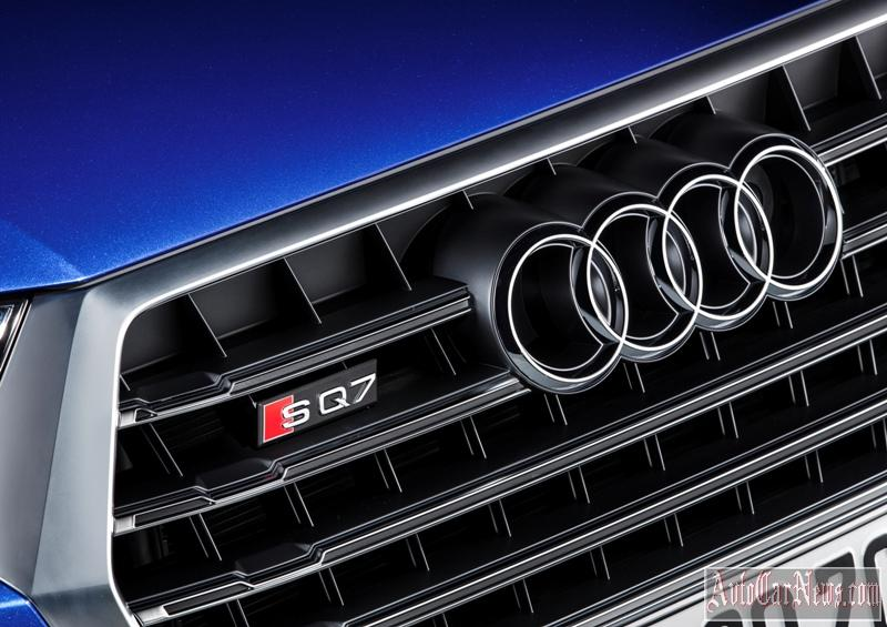 new_2017_audi_sq7_photos-08