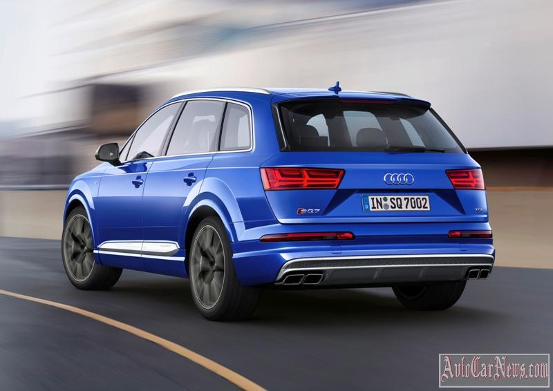 new_2017_audi_sq7_photos-13