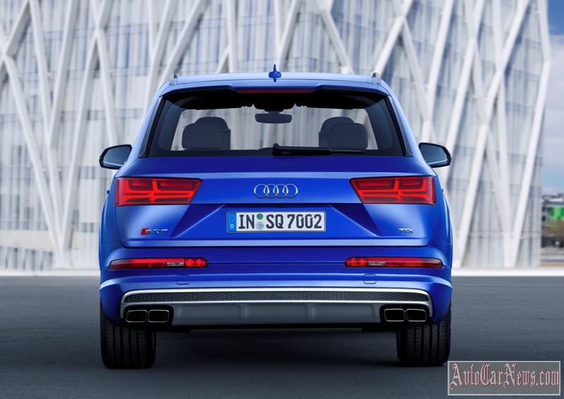 new_2017_audi_sq7_photos-14