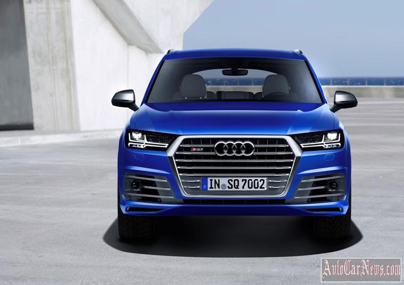 new_2017_audi_sq7_photos-15