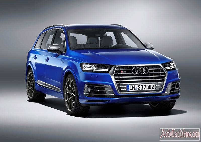 new_2017_audi_sq7_photos-16