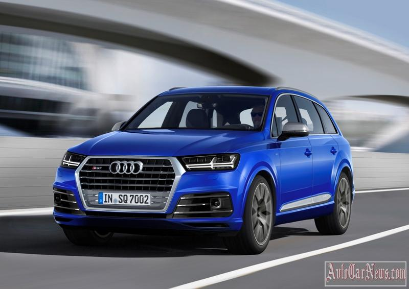 new_2017_audi_sq7_photos-17