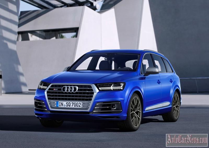 new_2017_audi_sq7_photos-19