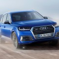 new_2017_audi_sq7_photos-20