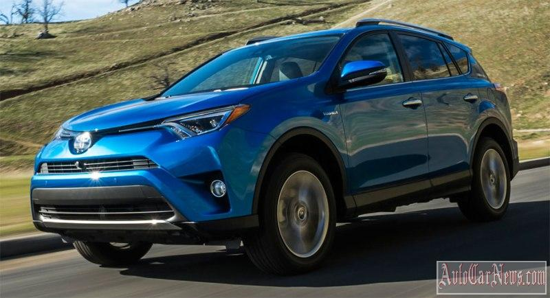 new_toyota_rav4_2016_photo-05